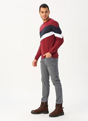Loft Pantolon